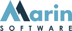 Marin Software - Austin Interactive Marketing Association Sponsor